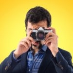 The Best Cameras For Beginners