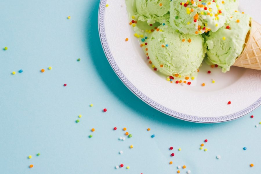 Best and Worst Summer Foods