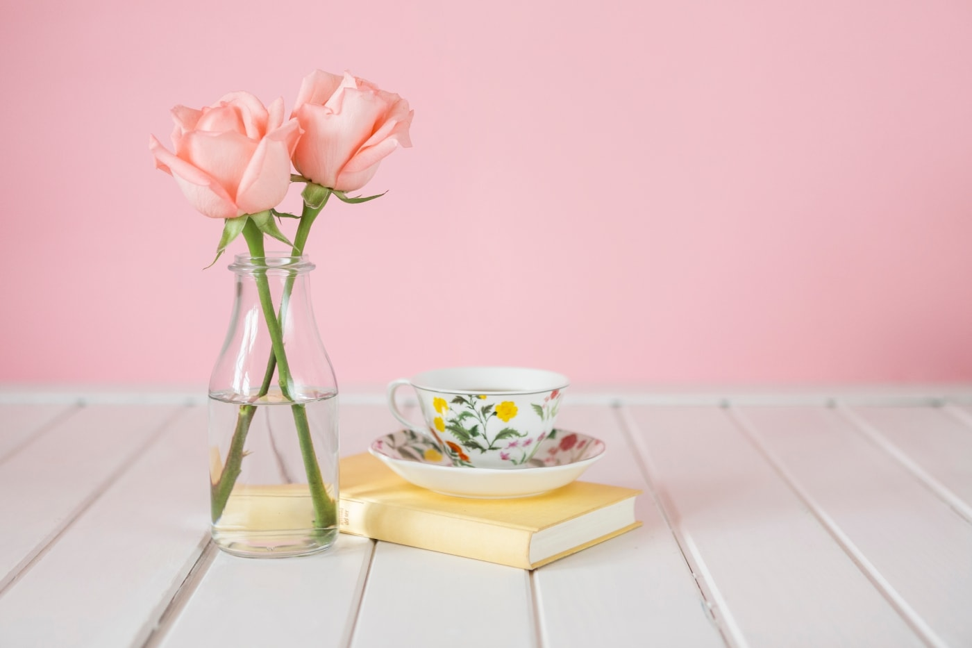 The Best Tea Houses in Japan