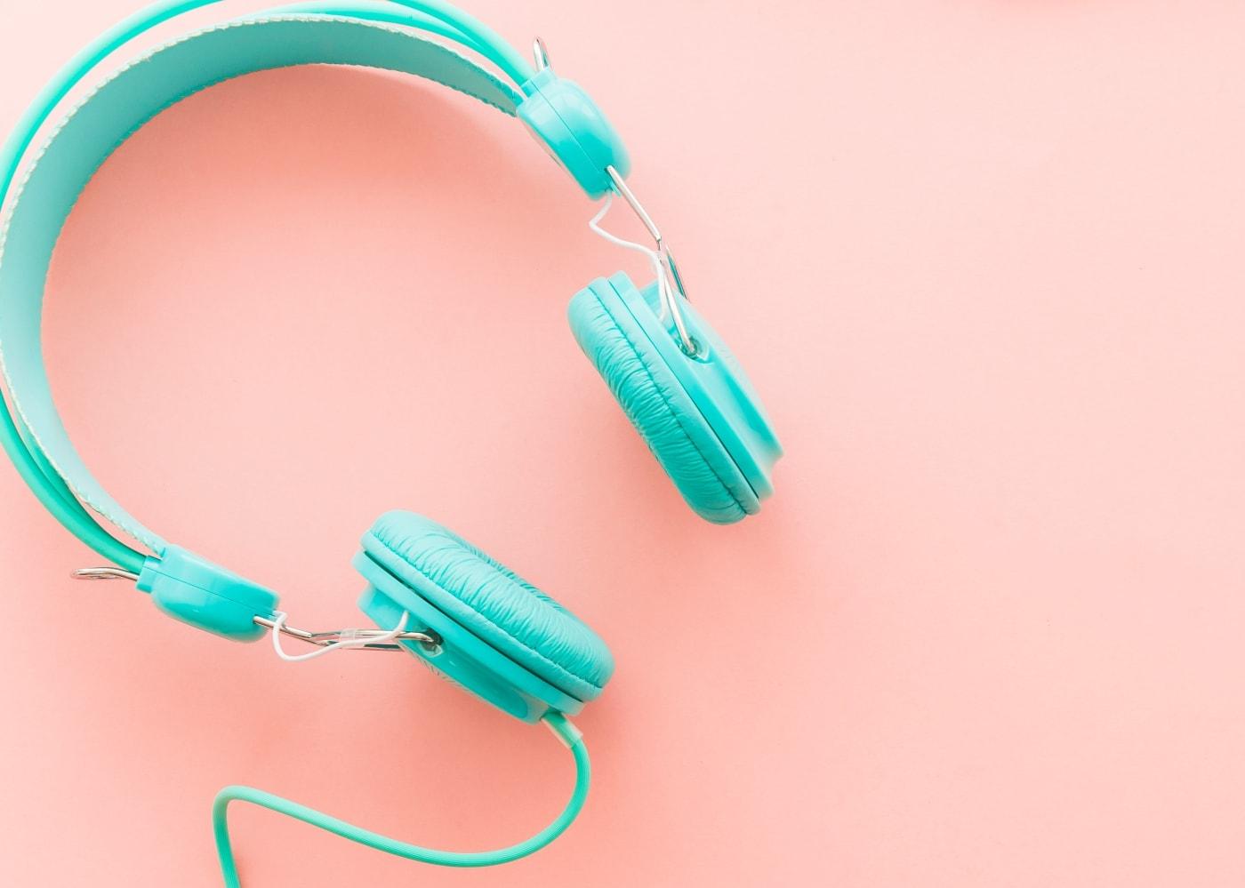 Headphones For Music Lovers