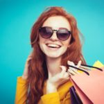 The Best Shopping Cities